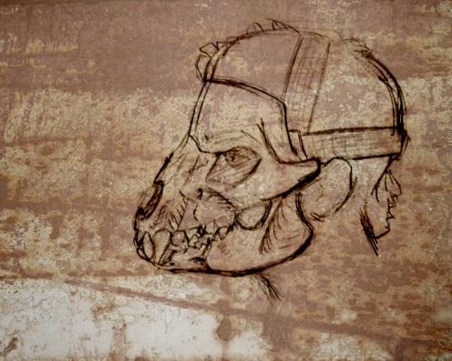 mask_sketch