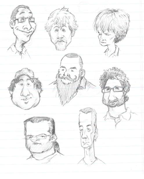 AL_caricatures